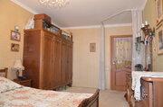 Квартира, ул. Братьев Кашириных, д.134, Продажа квартир в Челябинске, ID объекта - 326300478 - Фото 5