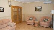 Продам 2-х комнатную квартиру 100 м2 в элитном доме на Бульваре Франко, Купить квартиру в Симферополе по недорогой цене, ID объекта - 322829682 - Фото 3