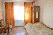 Дом в Данилове - Фото 5