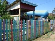 Продам: дом 77 кв.м. на участке 10.5 сот., Продажа домов и коттеджей в Улан-Удэ, ID объекта - 503062087 - Фото 8