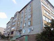 Продается 2-комнатная квартира, ул. Маршала Крылова