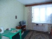 Сдаю комнату в Электрогорске, Аренда комнат в Электрогорске, ID объекта - 700941713 - Фото 1