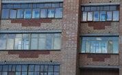 Аренда квартиры, Калуга, Ул. Гер - Фото 3