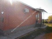 Продам дом в пригороде г. Таганрог, с. Новобессергеневка - Фото 2