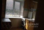 Продажа квартиры, Йошкар-Ола, Данилова б-р. - Фото 1