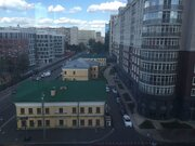 Продам 3-к квартиру, Москва г, Мытная улица вл40-44 - Фото 5