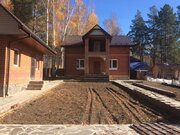 Продажа дома, Иркутск, Иркутский район Иркутская область
