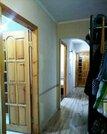 Сыктывкар, ул. Коммунистическая, д.43, Купить квартиру в Сыктывкаре по недорогой цене, ID объекта - 329613425 - Фото 9