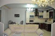 Квартира ул. Крылова 64/1, Аренда квартир в Новосибирске, ID объекта - 317079952 - Фото 2