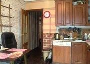 В прямой продаже просторная 3-х комн. квартира у метро пр Большевиков - Фото 3