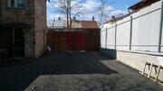 Продажа дома, Курск, Ул. Семеновская, Купить дом в Курске, ID объекта - 503589805 - Фото 27