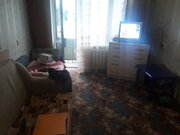 Продаётся 2-комн квартира в г. Кимры по ул. Чапаева 24
