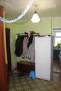 Морозова 137, Продажа квартир в Сыктывкаре, ID объекта - 321759415 - Фото 11