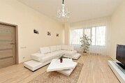 Продажа квартиры, Купить квартиру Рига, Латвия по недорогой цене, ID объекта - 313138077 - Фото 2