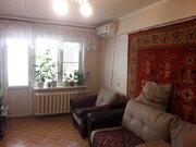 2 080 000 Руб., Квартира, ул. Савушкина, д.7, Купить квартиру в Астрахани по недорогой цене, ID объекта - 331034090 - Фото 2