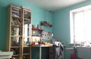 3-х комнатная квартира в г. Раменское, ул. Дергаевская, д. 36 - Фото 4