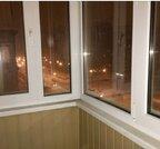 Продажа квартиры, Белгород, Ул. Буденного, Купить квартиру в Белгороде по недорогой цене, ID объекта - 317424563 - Фото 7