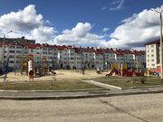Судогодский р-он, Радужный г, 3-й квартал, д.35, 1-комнатная квартира .