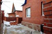 Продажа дома, Дзержинск, Иркутский район, Ул. Шоферская - Фото 2