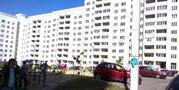 Продается 1-ая квартира на ул. Гвардейская - Фото 5