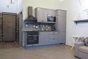 Продается квартира г.Москва, Нижняя Красносельская, Купить квартиру в Москве по недорогой цене, ID объекта - 320733924 - Фото 20