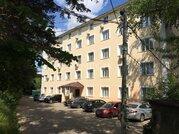 Продажа псн, Новоивановское, Одинцовский район, Западная