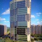 Продается квартира г.Мытищи, Ярославское шоссе, Купить квартиру в Мытищах по недорогой цене, ID объекта - 320733878 - Фото 5
