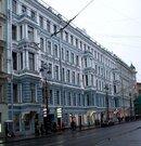 Продажа квартиры, м. Площадь Восстания, Невский пр-кт.