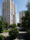 2-х комнатная квартира 60 м2 в районе Лицея №38