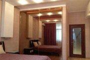 Квартира ул. Серебренниковская 23, Аренда квартир в Новосибирске, ID объекта - 317164349 - Фото 2