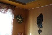 Продажа дома, Супсех, Анапский район, Ул. Фестивальная - Фото 2