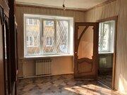 Улица Димитрова 53/Ковров/Продажа/Квартира/3 комнат