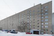Продажа квартиры, Новосибирск, Ул. Вокзальная магистраль - Фото 5
