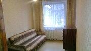 3-комнатная квартира в Советском районе - Фото 4