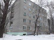 Продажа комнаты, Пенза, Ул. Мира