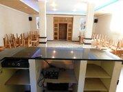 Кафе, ресторан., Продажа готового бизнеса в Красногорске, ID объекта - 100091154 - Фото 5