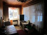 1 350 000 Руб., Дача в районе Кетово, Купить дом в Кетовском районе, ID объекта - 504622527 - Фото 7