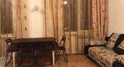 Аренда квартиры, Новосибирск, м. Площадь Ленина, Ул. Семьи Шамшиных