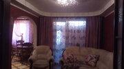 Продам квартиру в Хотьково - Фото 3