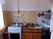 2-ком, Танкистов ул, 136 - Фото 1