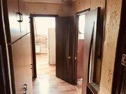 Продам 1-к квартиру, Иглино, улица Калинина 13 - Фото 3