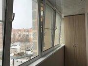 Улица Ватутина 55/Ковров/Продажа/Квартира/2 комнат, Продажа квартир в Коврове, ID объекта - 324628673 - Фото 9