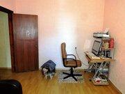 Продам 3 к-кв. в доме с индивидуальным отоплением по б-р. Юности 39 - Фото 2
