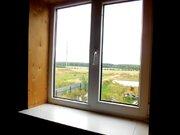 Продам 2-ух этажный дом в д.Успенка, Продажа домов и коттеджей Айша, Зеленодольский район, ID объекта - 502849275 - Фото 11