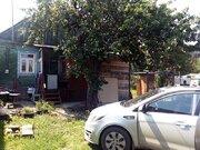 Продается половина дома с земельным участком, ул. Кошевого - Фото 2