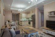 Продажа квартиры, Купить квартиру Юрмала, Латвия по недорогой цене, ID объекта - 313139980 - Фото 1