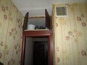 Квартира, п. 4-й Участок, д.22 - Фото 3