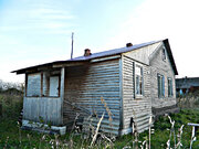 Дома, дачи, коттеджи, Солнечная, д.4 - Фото 3