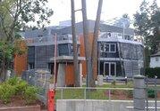 Продажа квартиры, Купить квартиру Юрмала, Латвия по недорогой цене, ID объекта - 313137284 - Фото 1