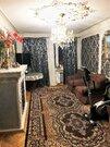 Г.Курск, 3 комнатная квартира, с хорошим ремонтом - Фото 5